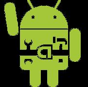 Android Eğitimi