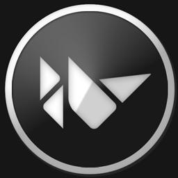 kivy-logo-black-256